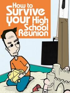How to Survive Your High School Reunion (Calculating Happiness)