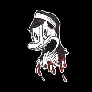nunsofyore_logo