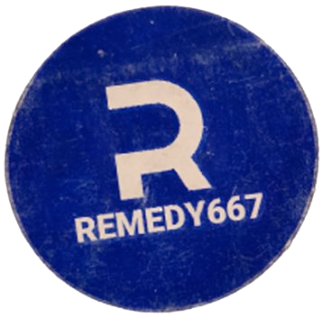 Remedy667