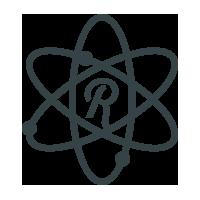 Randomizer Logo